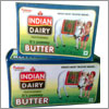 Indian Dairy Butter